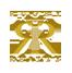 Rugby-sm_logo